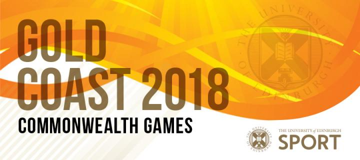 3. Gold Coast Commonwealth Games