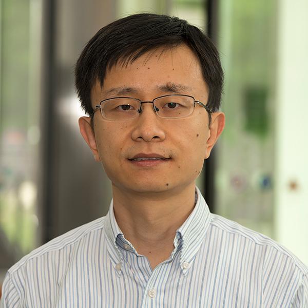 Bin0Zhi Qian