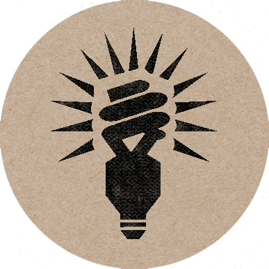 Energy Coordinator logo