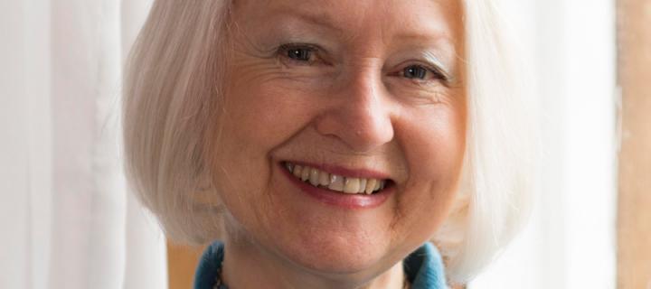 Christine De Luca