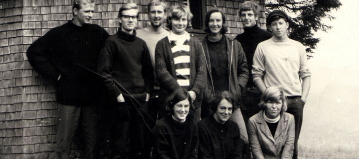 CHV 1967
