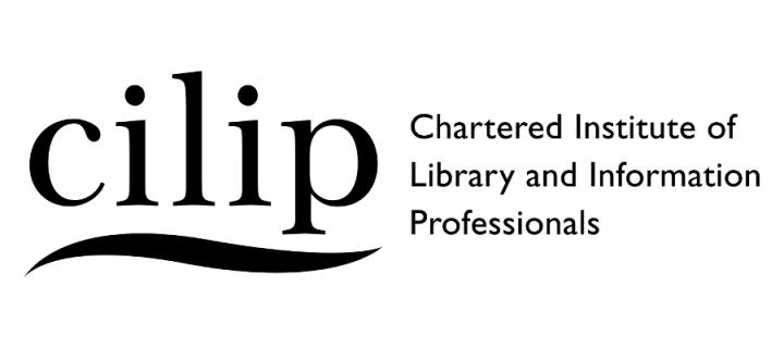 Chartered Institute of Library and Information Professionals
