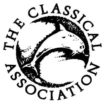 Classical Association
