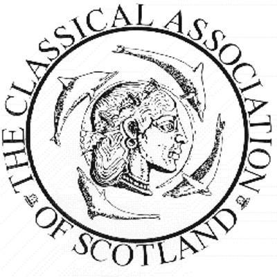 Classical Assoc of Scotland
