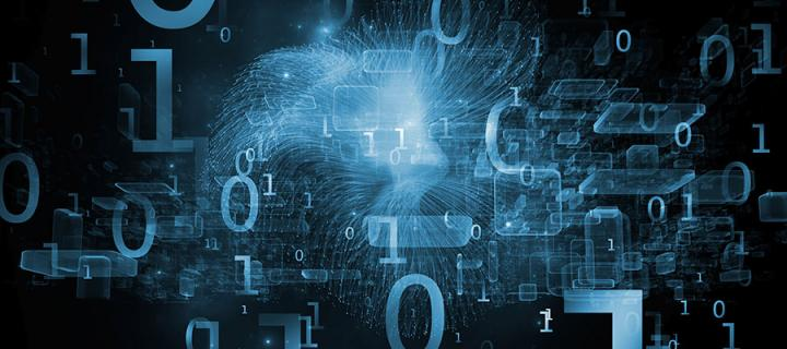 Computing numbers