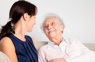 Satellite tracking in dementia | The University of Edinburgh