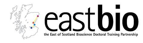 eastbio logo