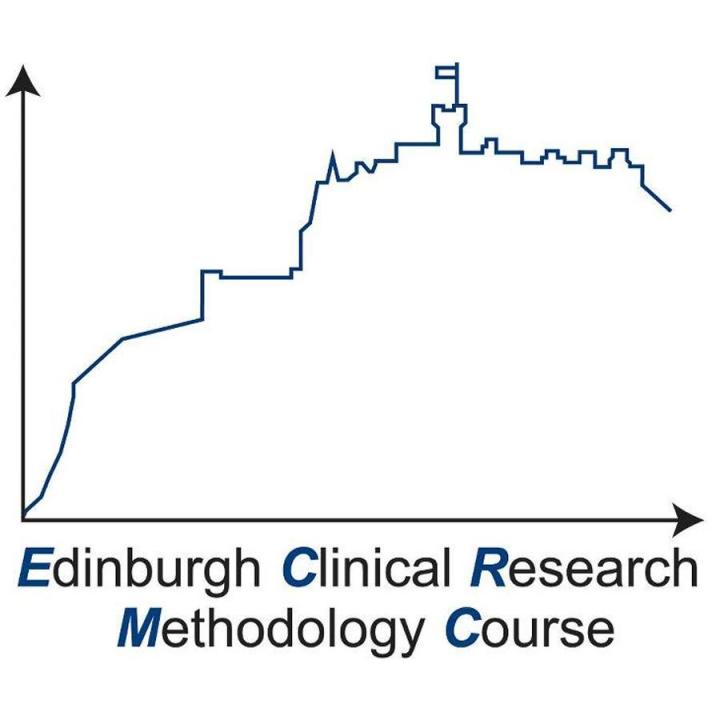 Edinburgh Clinical Research Methodology Course