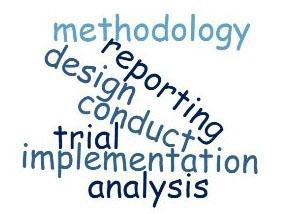 ECTU Methodology
