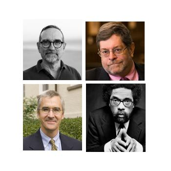 Stout Gifford Panel Members