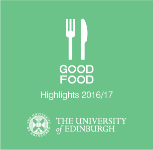 Good food infographic thumbnail 2016 17