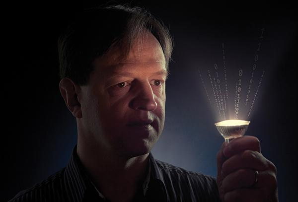 Harald Haas Pure LiFi Annual Review 2015_16