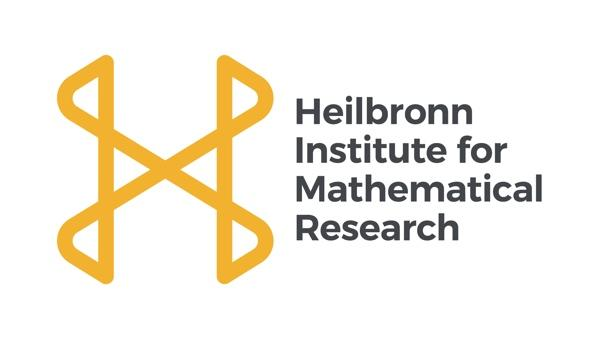 Heilbronn Institute for Mathematical Research