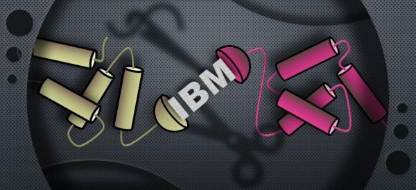 IBM graphical abstract 1