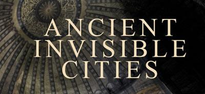 HCA BBC Ancient Invisible Cities Jim Crow