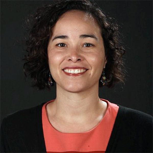 Jonine Figueroa