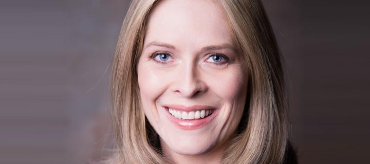 Kirsty McCabe