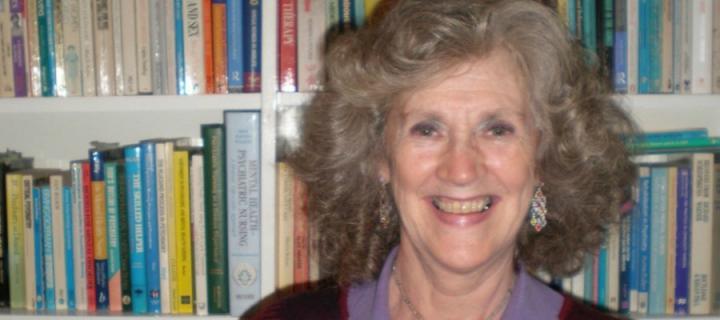 Linda Pollock