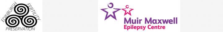 logo EFP MMEC