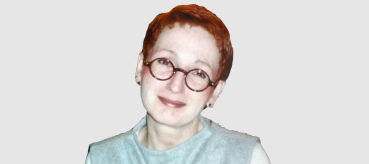 Professor Margitta B Beil-Hildebrand