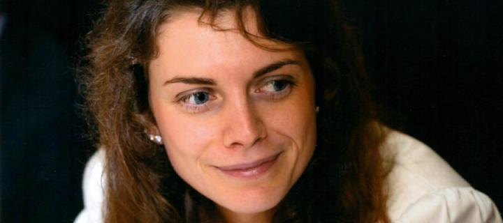 Mathilde Bordet-Volay