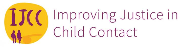 Improving Justice in Child Contact