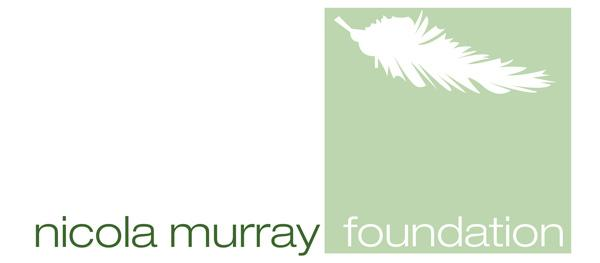 Nicola Murray Foundation