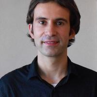 Dr Manuel Fernández-Götz