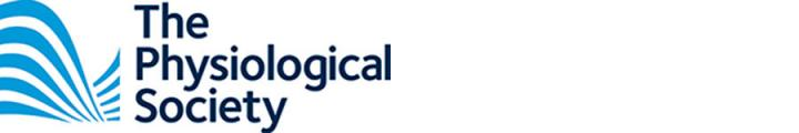 PhysSoc_logo