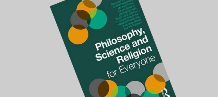 Filsafat, Agama, dan Sains