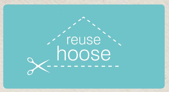 Reuse Hoose