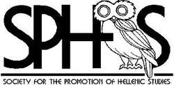 HCA Society for the Promotion of Hellenic Studies