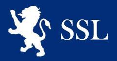 Studies in Scottish Literature Logo