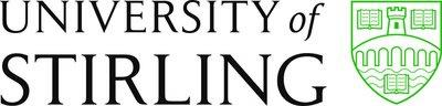 Logo Stirling University