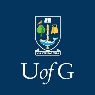 University of Glasgow coat of arms