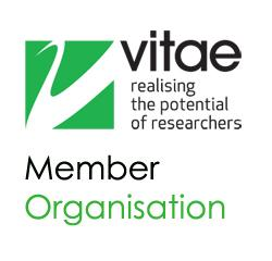 Vitae member organisation