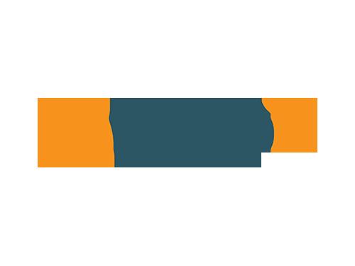 warpit-big
