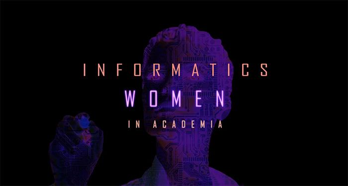 women-in-informatics-logo