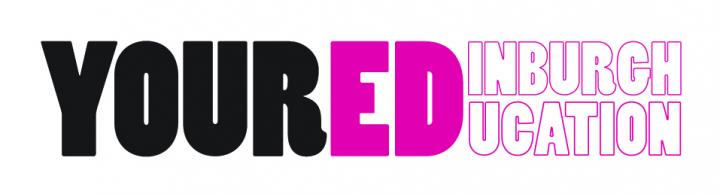 YourEd logo
