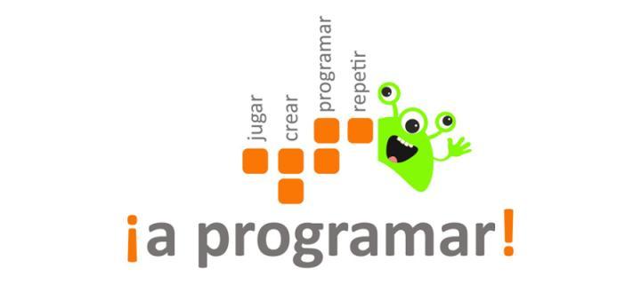 A Programar! Una introducción a la programación (Spanish)