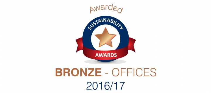 Banners-Awarded-Bronze-2016-17-Offices
