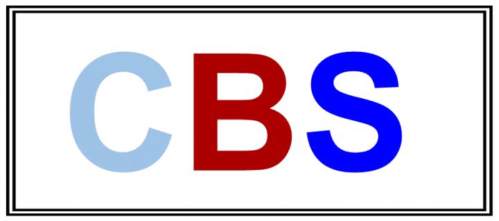 Central Bioresearch Service Logo