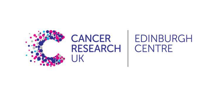 Cancer Research UK Edinburgh Centre