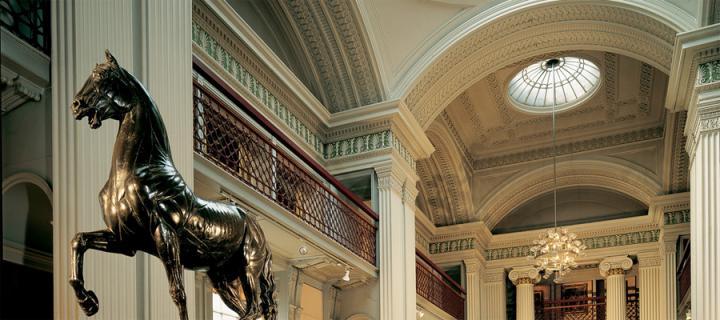 University regents the university of edinburgh - University of edinburgh international office ...