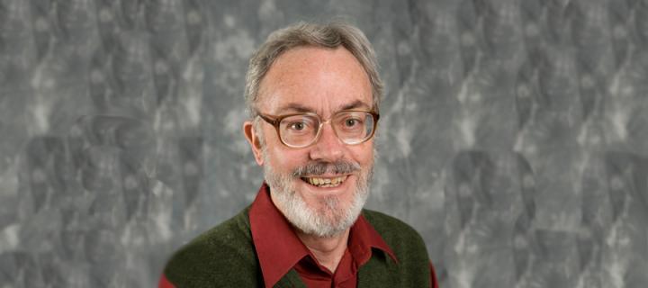David Lockwood