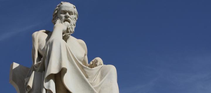 Philosophy & Religion courses