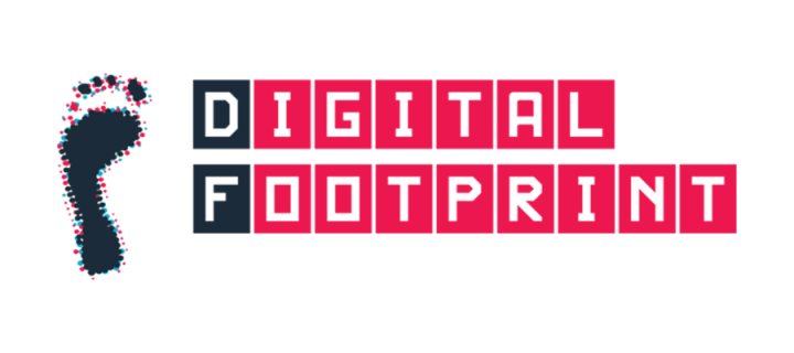 Digital Footprint logo