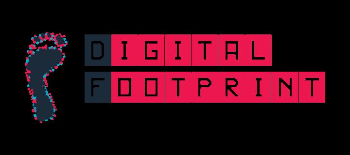 Managing your digital footprint | The University of Edinburgh