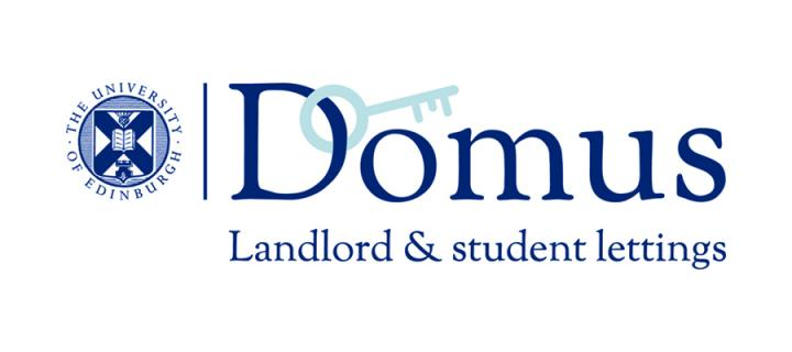 Domus - Landloard and student lettings