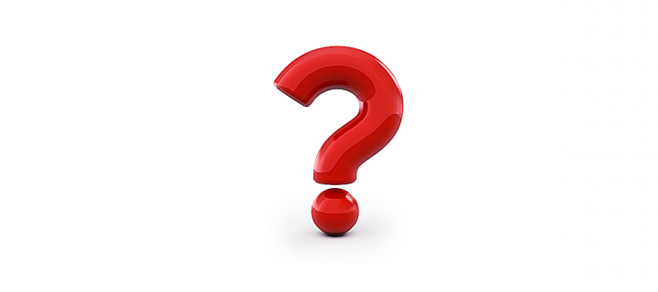 EASE FAQs logo